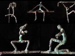 esculturesferro
