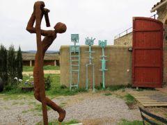 esculturaexterior02
